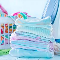 Detergente Lavatrice profumato