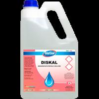 DISKAL