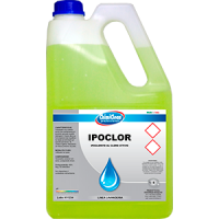 IPOCLOR