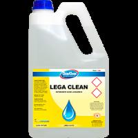 LEGA CLEAN