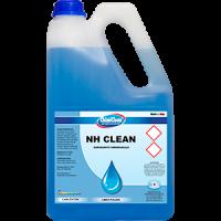 NH CLEAN