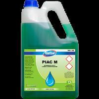 PIAC M