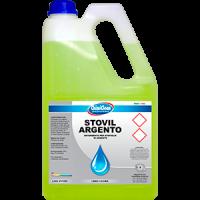 STOVIL ARGENTO