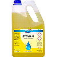 STOVIL B
