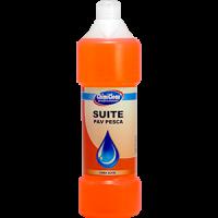 SUITE PAV